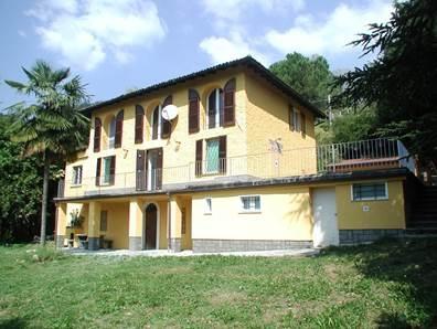 Недвижимость италии капри